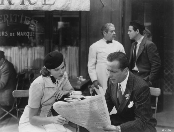 Casablanca - Image - Image 6