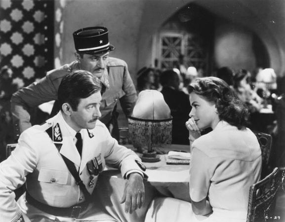 Casablanca - Image - Image 9