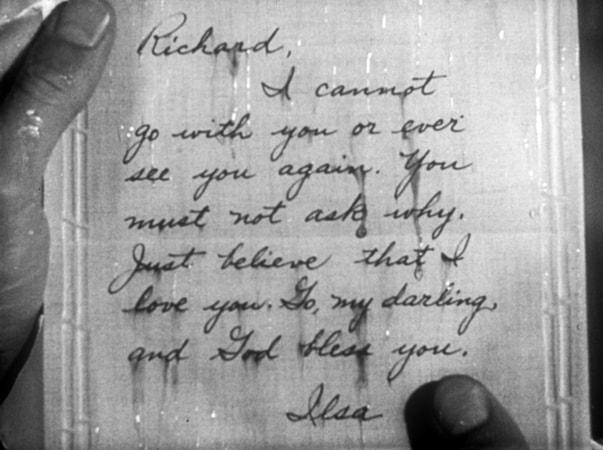 Casablanca - Image - Image 10