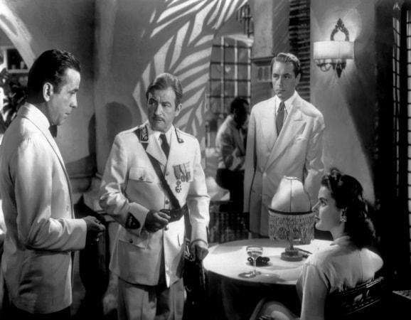 Casablanca - Image - Image 3