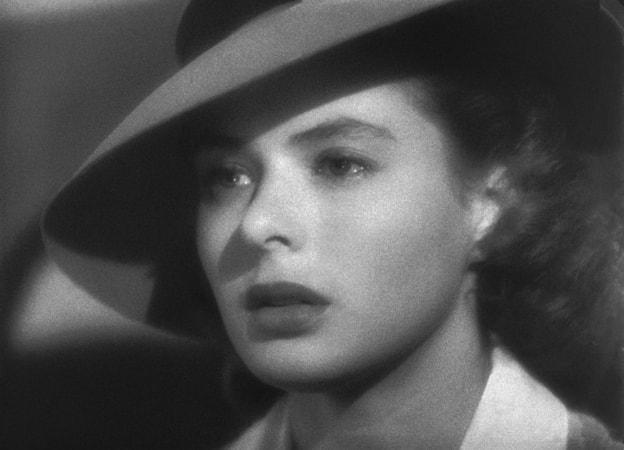 Casablanca - Image - Image 32