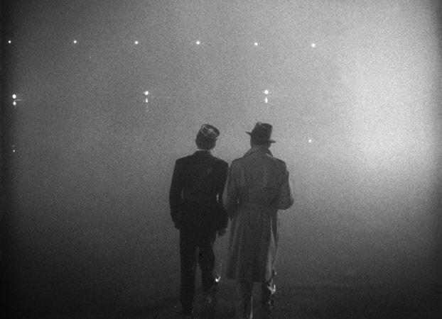 Casablanca - Image - Image 18