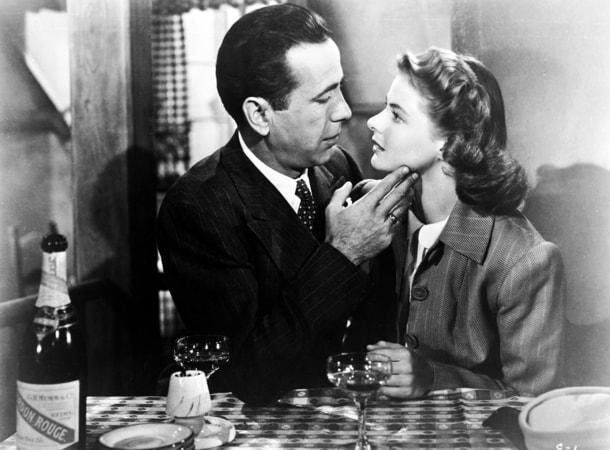 Casablanca - Image - Image 11