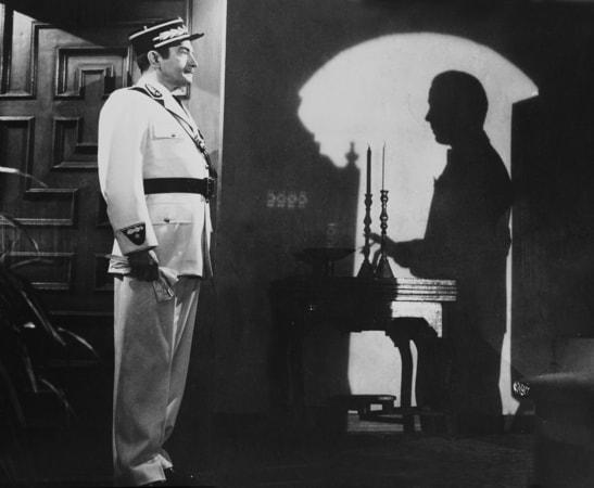 Casablanca - Image - Image 16