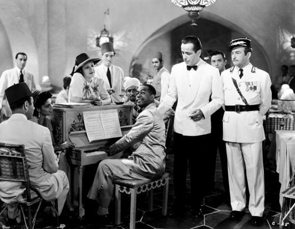 Casablanca - Image - Image 7