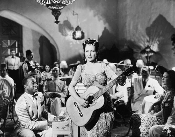 Casablanca - Image - Image 31