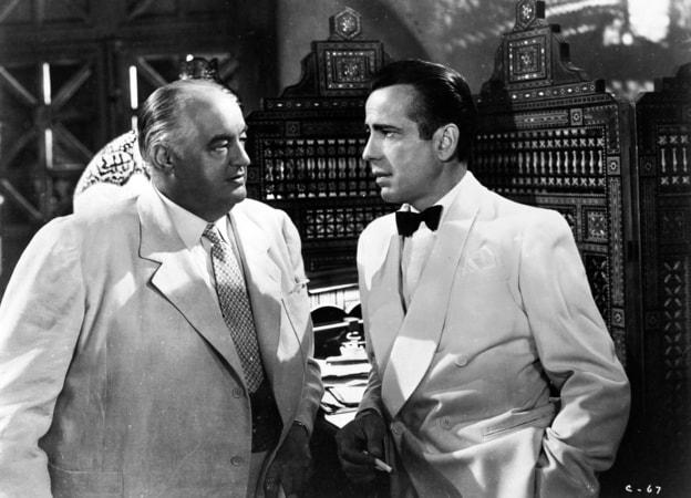 Casablanca - Image - Image 5