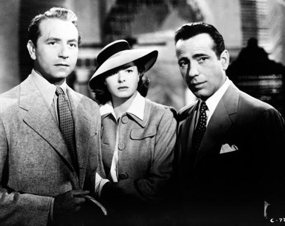 Casablanca - Image - Image 17