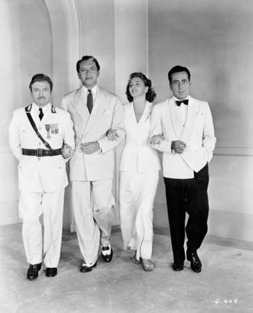 Casablanca - Image - Image 33
