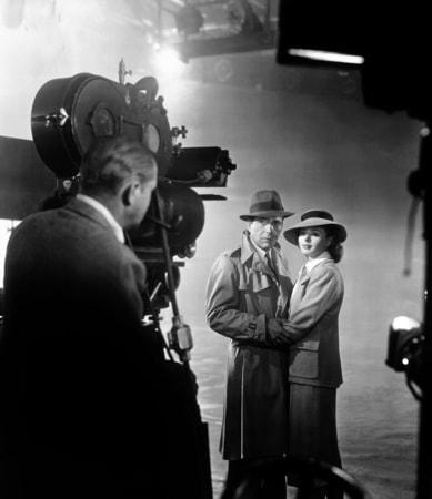 Casablanca - Image - Image 4