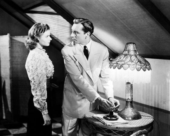 Casablanca - Image - Image 12
