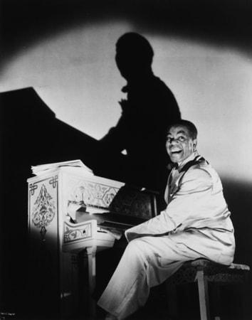 Casablanca - Image - Image 15