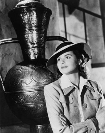Casablanca - Image - Image 2