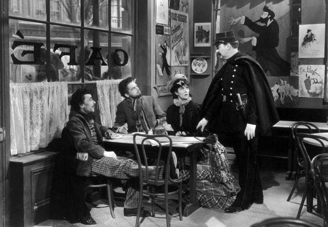 The Life of Emile Zola - Image - Image 19
