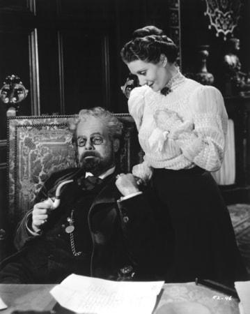The Life of Emile Zola - Image - Image 8