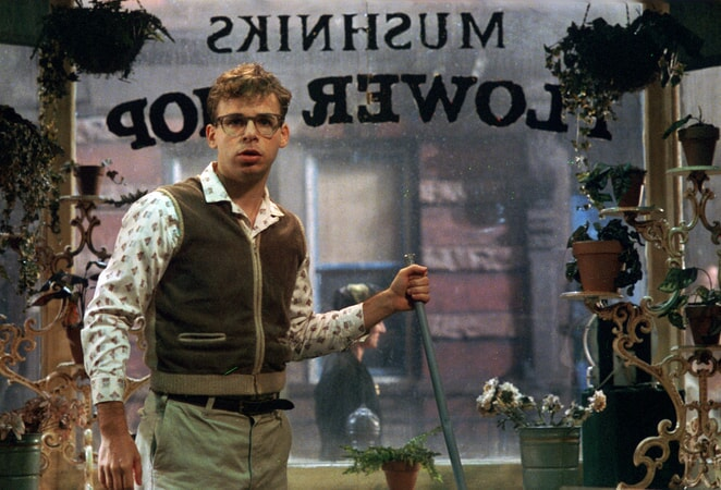 Little Shop of Horrors - Image - Image 1
