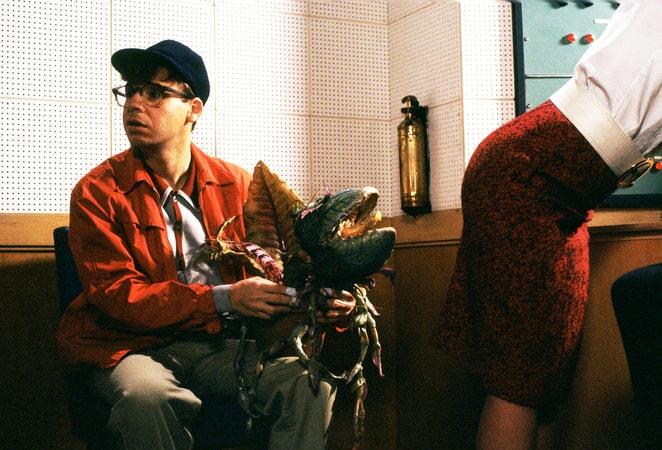 Little Shop of Horrors - Image - Image 6