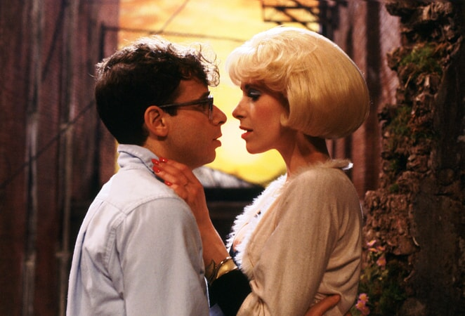 Little Shop of Horrors - Image - Image 11