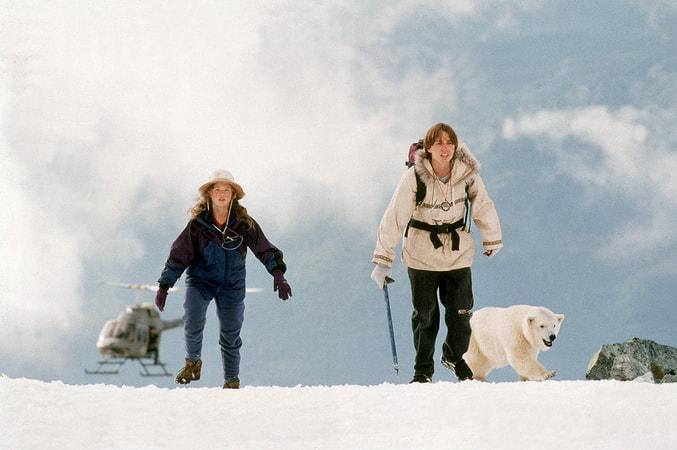 Alaska - Image - Image 1