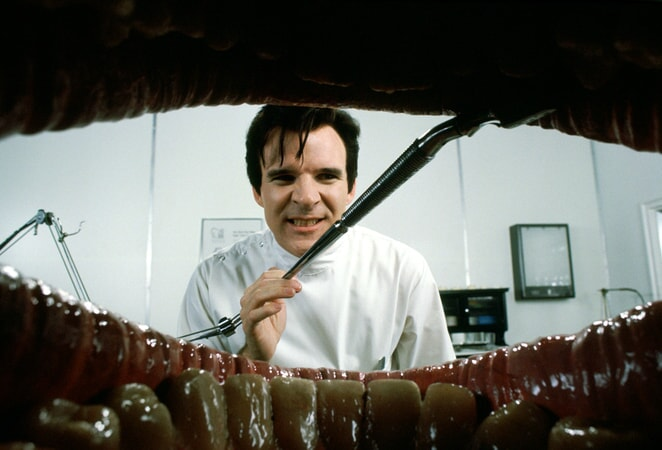 Little Shop of Horrors - Image - Image 4