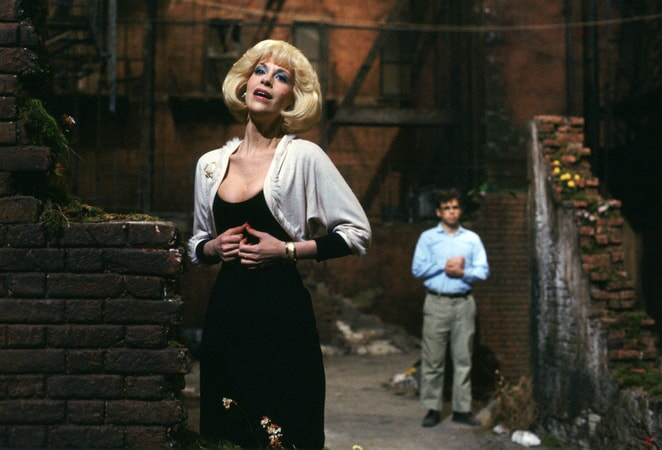 Little Shop of Horrors - Image - Image 5