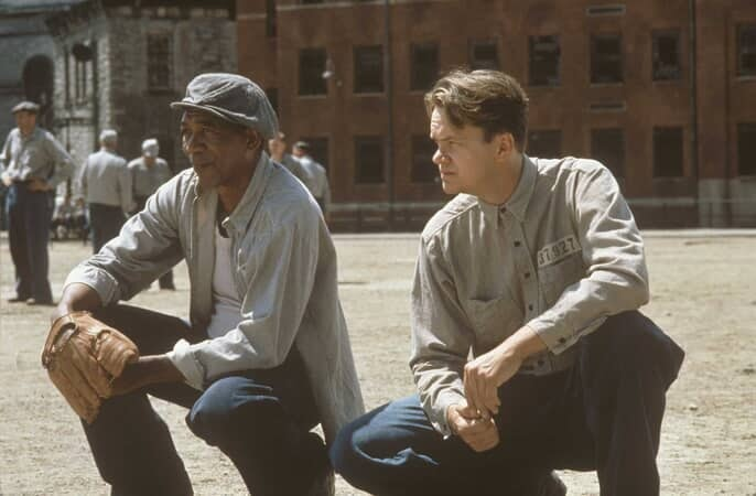 The Shawshank Redemption - Image - Image 2