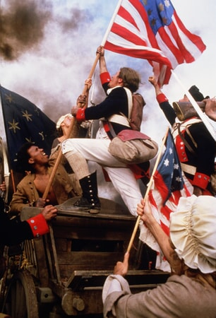 Revolution - Image - Image 3
