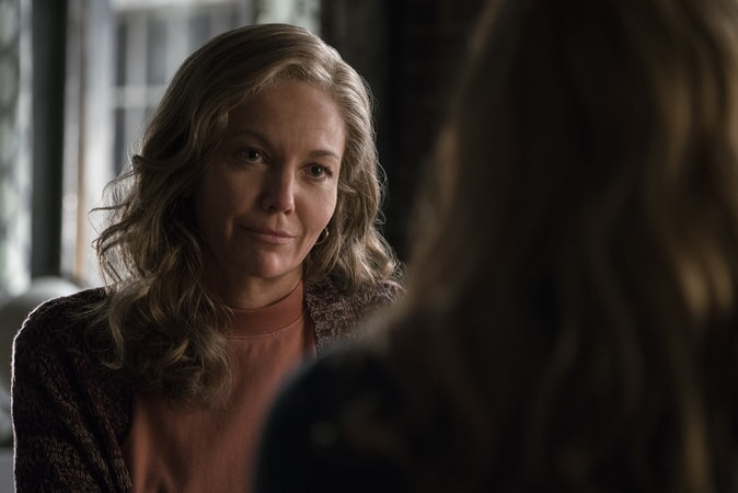 "DIANE LANE as Martha Kent in Warner Bros. Pictures' action adventure ""JUSTICE LEAGUE,"" a Warner Bros. Pictures release."