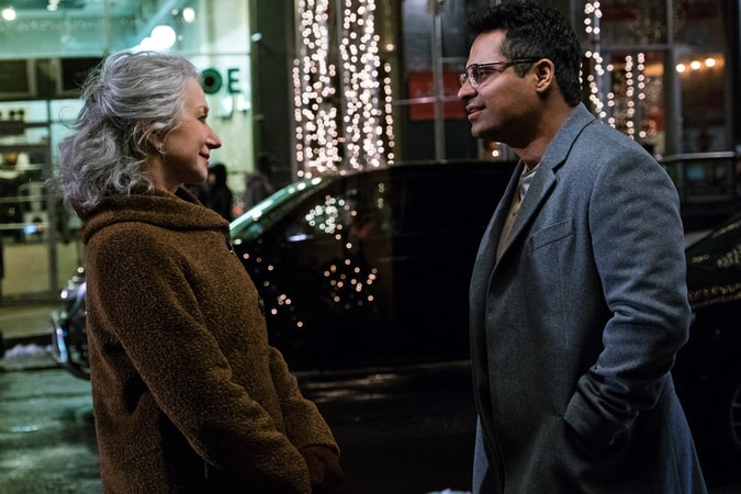 Collateral Beauty - Image 2