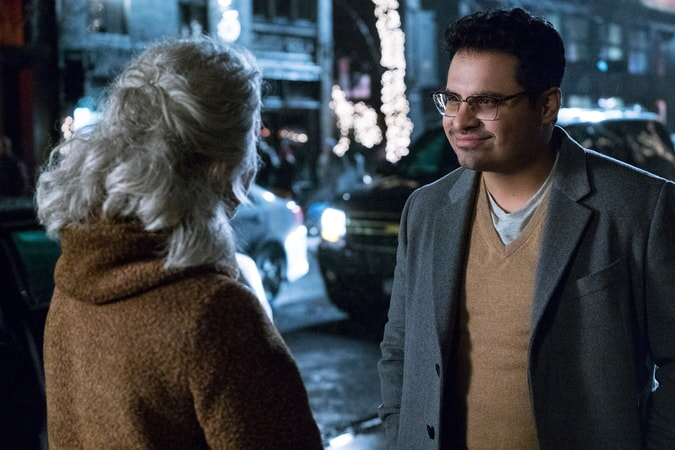 Collateral Beauty - Image 3