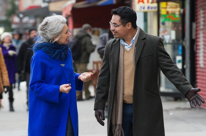 Collateral Beauty - Image 7
