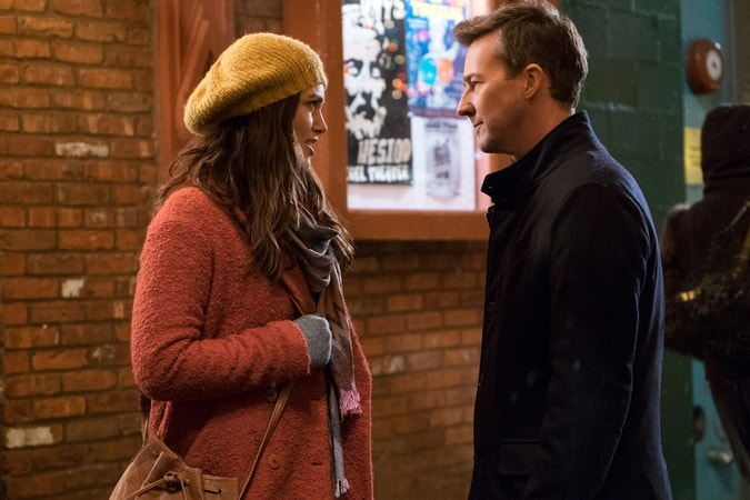 Collateral Beauty - Image 9