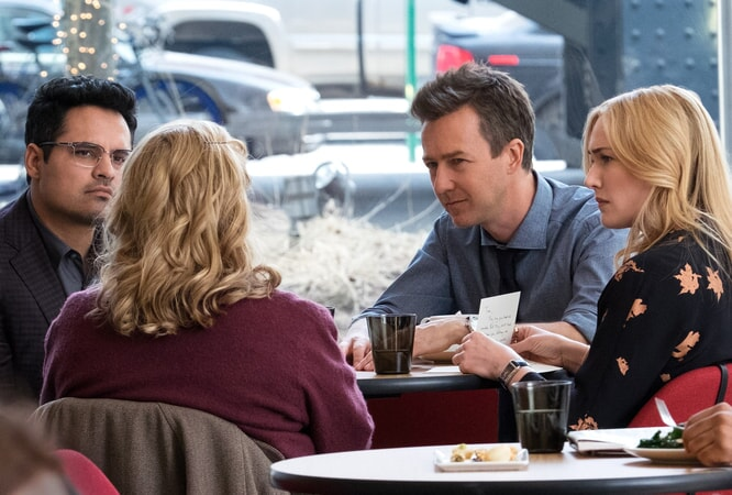 Collateral Beauty - Image 11
