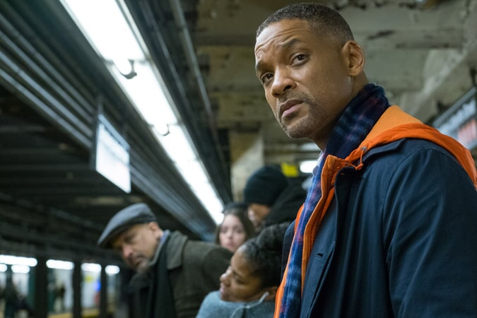 Collateral Beauty - Image - Image 15