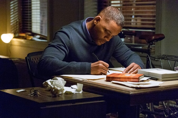Collateral Beauty - Image 18