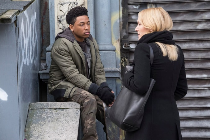 Collateral Beauty - Image 19