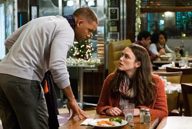 Collateral Beauty - Image 20
