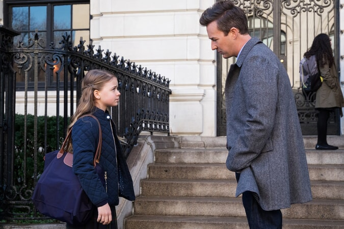 Collateral Beauty - Image 21