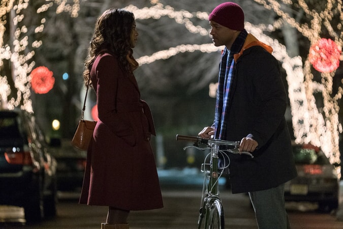 Collateral Beauty - Image 24