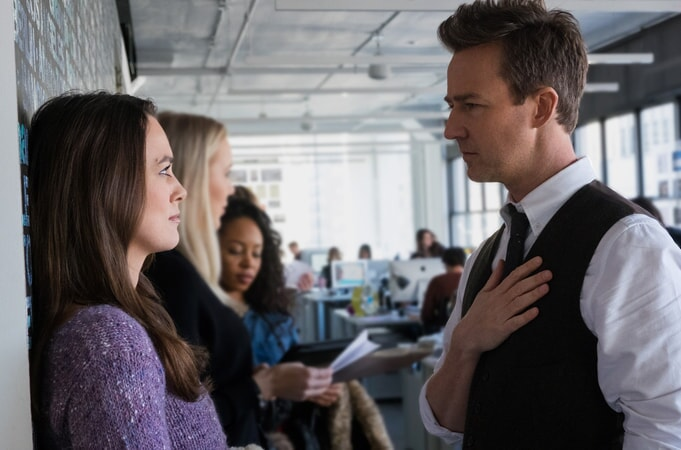 Collateral Beauty - Image 27
