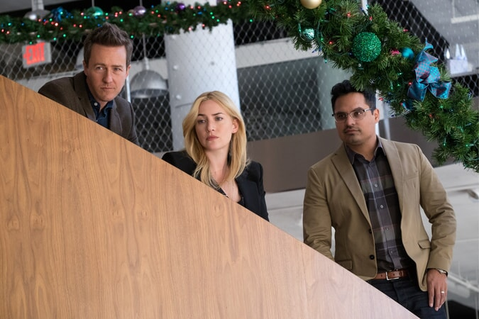 Collateral Beauty - Image 28