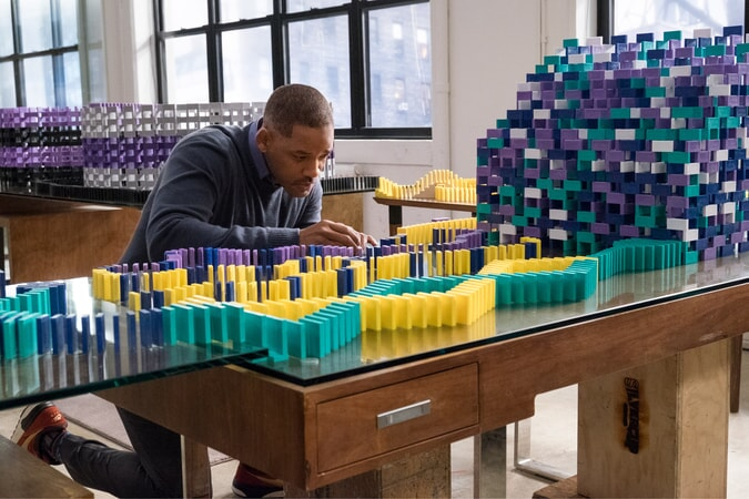 Collateral Beauty - Image 32
