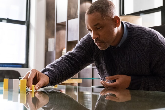 Collateral Beauty - Image - Image 33