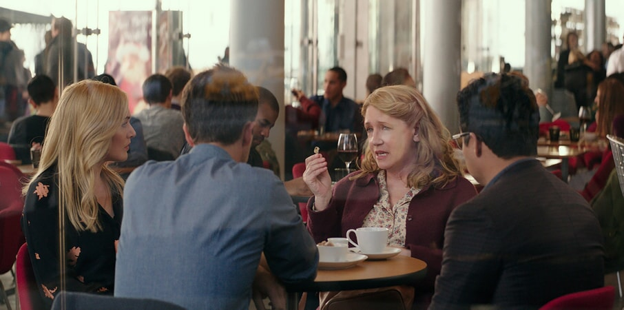 Collateral Beauty - Image 35