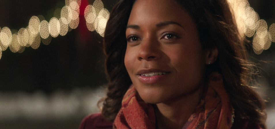 Collateral Beauty - Image 37