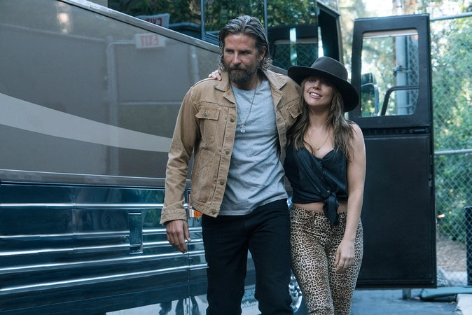 A Star is Born (2018) - Image - Image 7