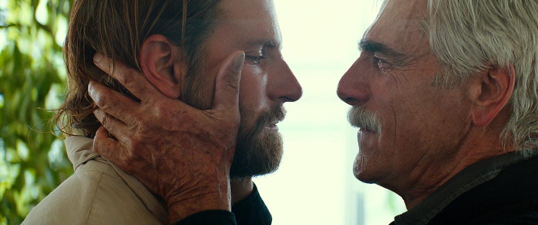 Warnerbros Com A Star Is Born 2018 Movies
