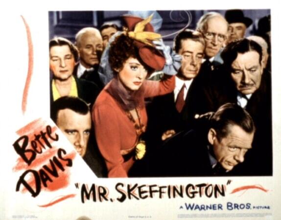 Mr. Skeffington - Image - Image 8