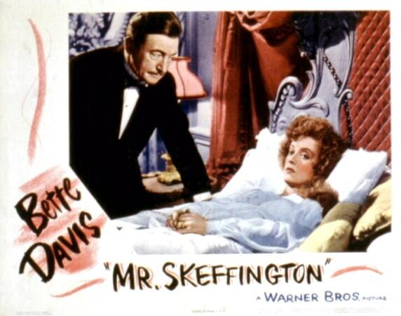 Mr. Skeffington - Image - Image 9