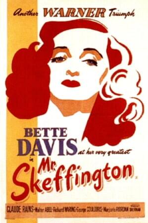 Mr. Skeffington - Image - Image 10